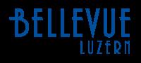 Bellevue Luzern